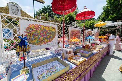 20190822_Jharna-Kala Fair_011