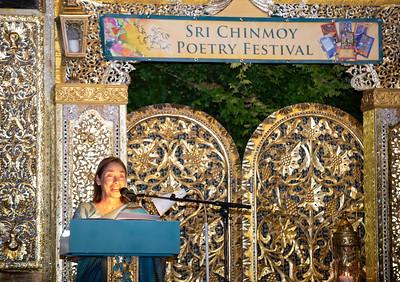 20190823_S C  Poetry Festival_044