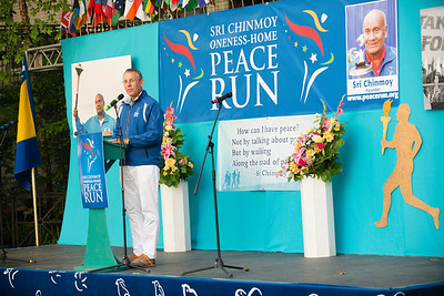 20160823_PeaceRun Ceremony_003_Bhashwar