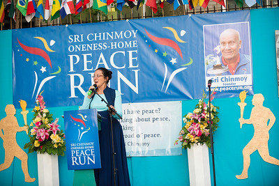 20160823_PeaceRun Ceremony_005_Bhashwar