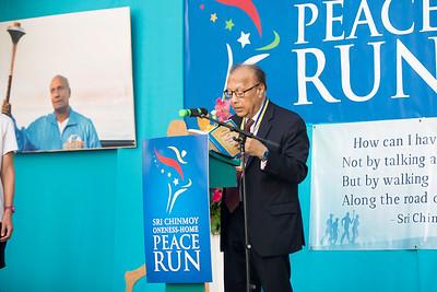 20160823_PeaceRun Ceremony_081_Bhashwar