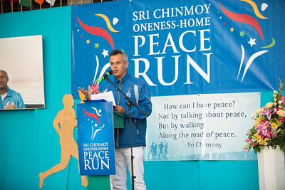 20160823_PeaceRun Ceremony_052_Bhashwar