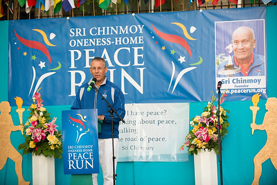20160823_PeaceRun Ceremony_001_Bhashwar