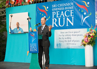 20160823_PeaceRun Ceremony_042_Bhashwar
