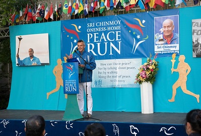 20160823_PeaceRun Ceremony_056_Bhashwar