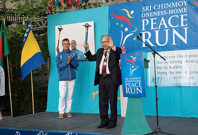 20160823_PeaceRun Ceremony_058_Bhashwar