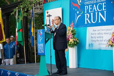 20160823_PeaceRun Ceremony_067_Bhashwar