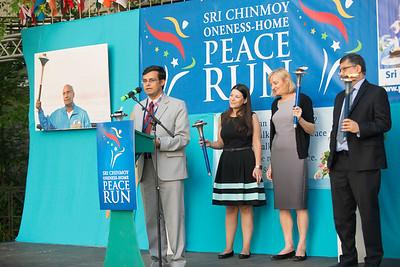 20160823_PeaceRun Ceremony_100_Bhashwar