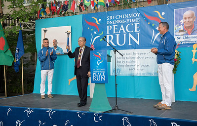 20160823_PeaceRun Ceremony_060_Bhashwar
