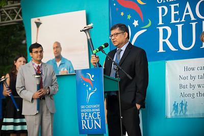 20160823_PeaceRun Ceremony_099_Bhashwar