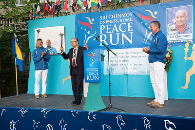 20160823_PeaceRun Ceremony_061_Bhashwar