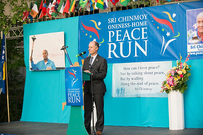 20160823_PeaceRun Ceremony_041_Bhashwar