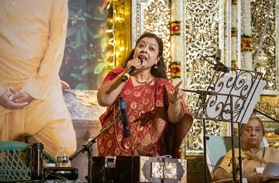 20210826_Smita Guha in Concert_50