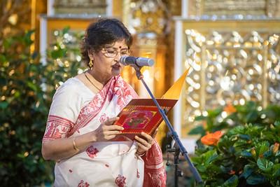 20210826_Smita Guha in Concert_19