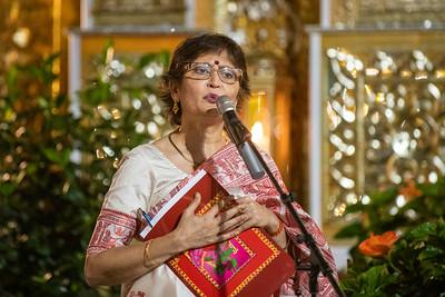 20210826_Smita Guha in Concert_57