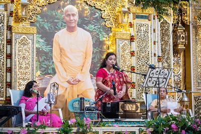 20210826_Smita Guha in Concert_12