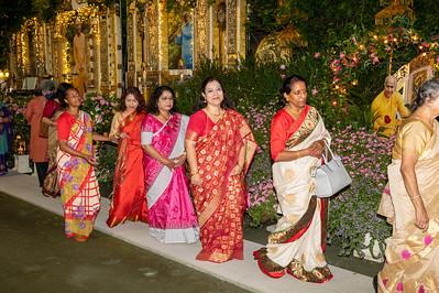 20210826_Smita Guha in Concert_65