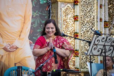 20210826_Smita Guha in Concert_06