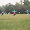 stu's soccer game...purchase vs bard