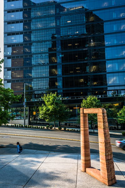 Bellevue street