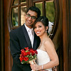 August 11, 2012 - Annie Tran and Amol Parulekar : 1 gallery with 1292 photos