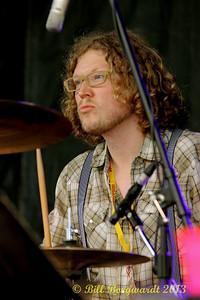 Matt Grier - Jaydee Bixby