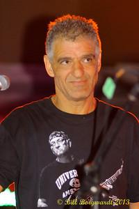 Mark Ammar - Fred Larose Mememorial Concert