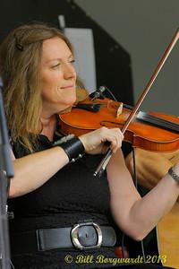 Wendy MacIsaac