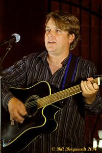 Dog Rump Creek Kevin Frey - Tavern 2nd Anniversary