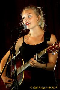 Olivia Rose - Dog Rump Creek Tavern 2nd Anniversary
