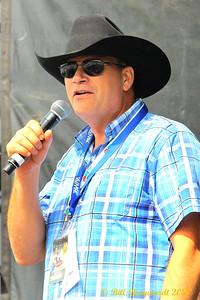 Daryl McIntyre - CTV - Main Stage - BVJ 2014 1209