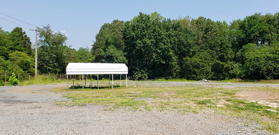 Lot 2 - 1.09 Acres on Rt.20