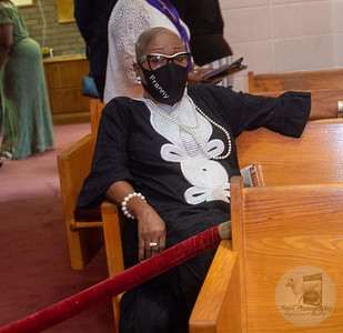 Mrs  Barclay Funeral-Repast_022