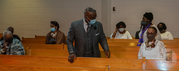 Mrs  Barclay Funeral-Repast_012