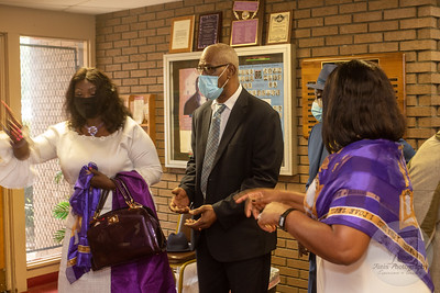 Mrs  Barclay Funeral-Repast_015