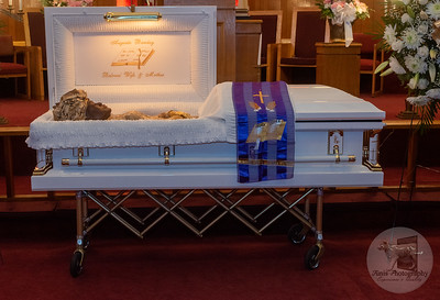 Mrs  Barclay Funeral-Repast_009