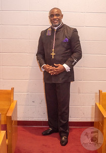 Mrs  Barclay Funeral-Repast_004