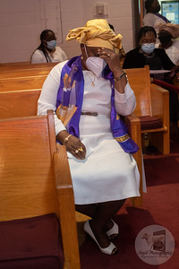 Mrs  Barclay Funeral-Repast_020