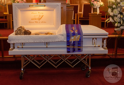 Mrs  Barclay Funeral-Repast_008