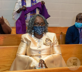 Mrs  Barclay Funeral-Repast_023