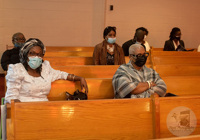 Mrs  Barclay Funeral-Repast_018