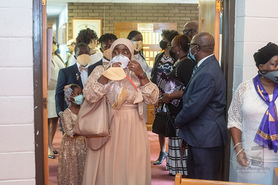 Mrs  Barclay Funeral-Repast_024