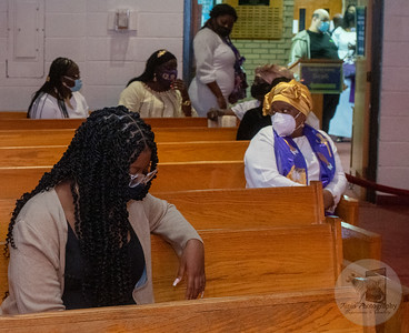 Mrs  Barclay Funeral-Repast_011