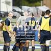 Augustana Men's Soccer at Aurora