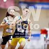 2017 NCAA Div III Men & Women's Indoor Track & Field Championships