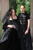 Castlefest_2008_0567