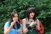 Castlefest_2008_0749