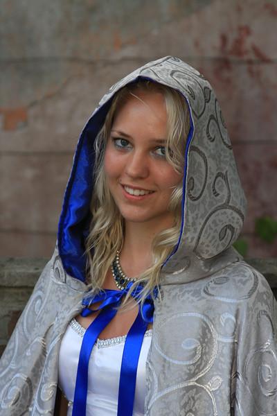 Castlefest_2008_0781