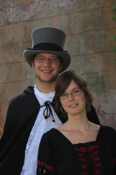 Castlefest_2008_0829