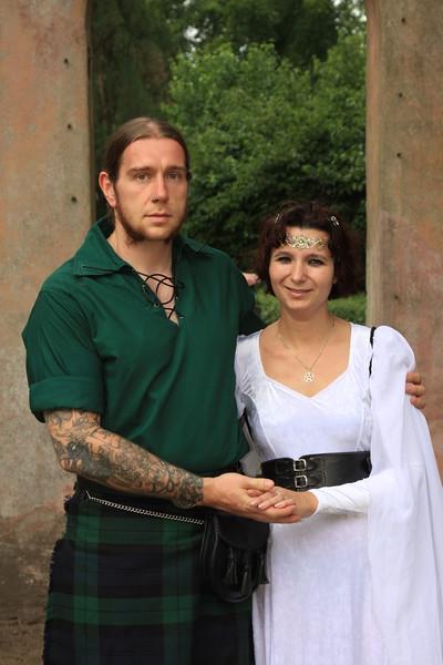 Castlefest_2008_0598
